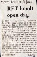 19730201 Open dag metro.