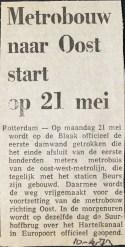 19730410 Bouw start 21 mei.