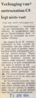 19730425 Verlenging CS.