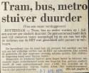 19730427 OV duurder.