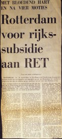 19730427 Subsidie.