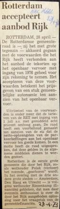 19730428 Aanbod rijk geaccepteerd.