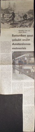 19730607 Metrocrisis.