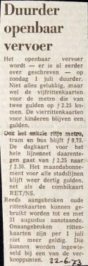 19730622 OV duurder.