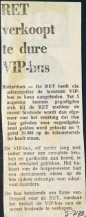 19730705 RET verkoopt VIP bus.