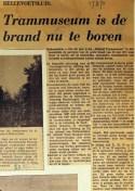 19730717 Brand te boven.
