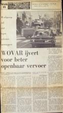 19730719 Wovar ijvert voor beter ov.