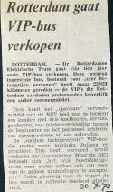19730720 VIP bus verkopen.