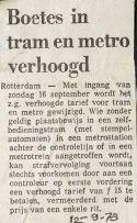 19730912 Boetes omhoog.