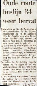 19730914 Oude route lijn 34.