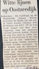 19731005 Witte lijnen.