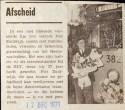 19731212 Afscheid.