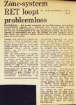 19741010 Zone-systeem probleemloos. (DRD)