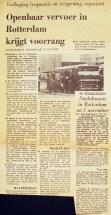 19741017 OV krijgt voorrang. (RNB)