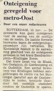 19741115 Onteigening geregeld. (NRC)