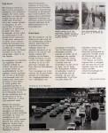 19750101 Verkeerscirculatieplan 4. (Rotterdam)