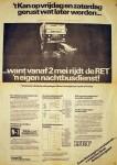 19750501 Nachtbus 2. (NRC)