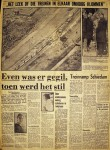 19760505 Even gegil. (DTG)