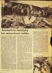 19760508 Automatische beveiliging. (Elsevier)