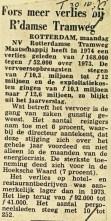 19761030 Fors verlies RTM. (T)