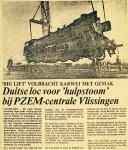 19761106 Hulpstoom. (PZC)