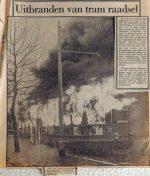 19790314-uitgebrande-tram-een-raadsel-ad