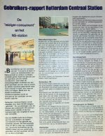 19790401-1-gebruikersrapport-rotterdam-cs-kampioen
