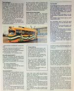 19790401-2-gebruikersrapport-rotterdam-cs-kampioen