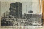 19790413-metrowerkzaamheden-churchillplein-nrc