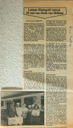 19790601-laatste-rheingold-uit-hvh-koppell