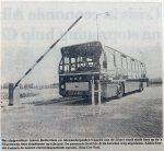 19790822-busbaan-s-gravenweg-nrc