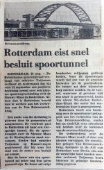 19790824-rotterdam-eist-snel-besluit-spoortunnel-nrc