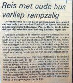19790825-reis-met-oude-ret-bus-verliep-rampzalig-de-stem