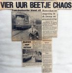 19790906-beetje-chaos-in-rotterdam-ad