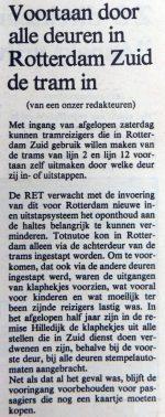 19790918-door-alle-deuren-de-tram-in-versnell