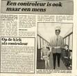 19831018 Controleur is een mens -Koerier001