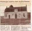 20010221-A Trampandjes Spijkenisse (WES)