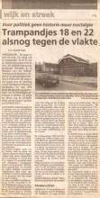 20010221-B Trampandjes Spijkenisse (WES)