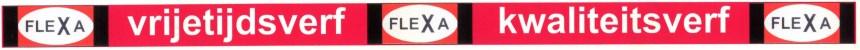 reclameborden-flexa-1a