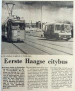 19771015-citybus-naar-rotterdams-model-hgs-cour