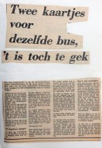 19771102-twee-kaartjes-in-de-bus-3