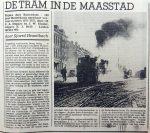 19771212-de-tram-in-de-maasstad-havenloods
