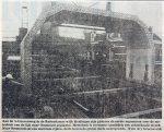 19780125-metrowerk-op-de-gravenweg-nrc
