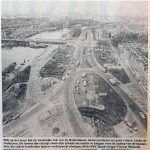 19780307-metrowerk-coolhaven-nrc