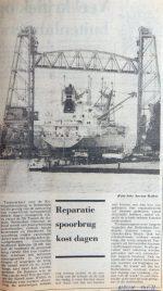 19780510-reparatie-spoorbrug-kost-dagen-nrc