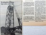 19780616-koningshavenbrug-kan-weer-omhoog-de-koppell