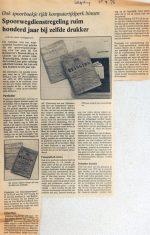 19780915-spoorboekje-100-jaar-koppell