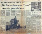 19781111-geen-eeuwfeest-rtm-rn