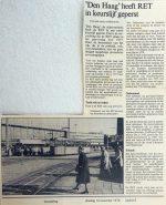 19781114-den-haag-perst-ret-in-keurslijf-versnell