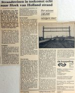 19781208-strandtreinen-naar-het-strand-hvh-koppell